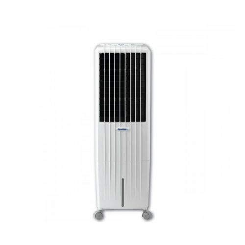 Symphony Remote Control DiET Evaporative Cooler 22i With 22 Liter Water Tank 240V~50Hz